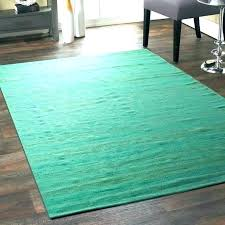 seafoam green rug area rugs green rug mint brown and seafoam green carpet runner