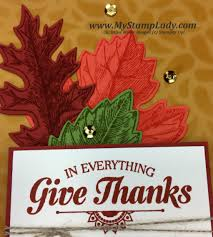 Stampin Up Seasonal Decorative Masks Have You Used The Stampin' Up Masks Yet Fall Card 73