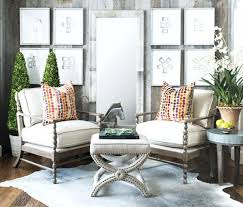 Accents Home Decor And Gifts Accents Home Decor Accents Home Decor Gifts Amarillo Tx 33