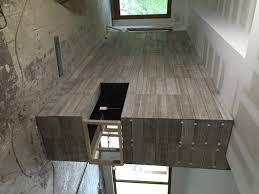 austin bathroom remodeling. Minimalist Modern Limestone Fireplace Austin Tx Bathroom Remodeling