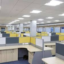 Idea office supplies Idea Wall Office Direct Idea Cellular Salaries Glassdoorcoin