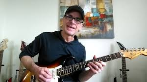 Light My Fire Tutorial Light My Fire Solo Tutorial Robby Krieger And The Doors Part 2