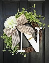 wreaths for front doorsFront Door Wreaths  Home Interior Design