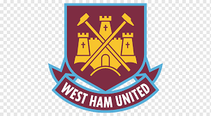 The official west ham united website with news, tickets, shop, live match commentary, highlights, fixtures, results, tables, player profiles, west ham tv and more. West Ham United F C Premier League Association Football Manager West Ham United Supporters Club Premier League Text Logo Sign Png Pngwing