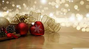 Beautiful Wallpaper Christmas Pictures