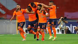 Fenerbahçe'ye soğuk duş! Başakşehir puanla tanıştı - Tüm Spor Haber