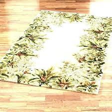 non slip en mats rugs long x runner rug custom kitchen argos kitchenaid dishwasher parts mat