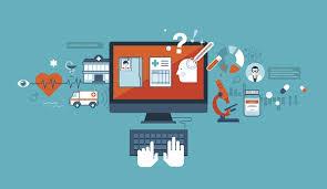 Ehr Satisfaction Rises Usability Complaints Drop For Nurses