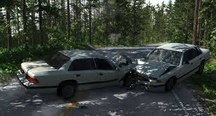 Changed lighting / fog / clouds. Beamng Drive Free Download Pc Game Full Version