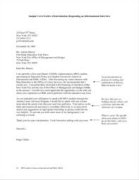 Sample Cover Letter Introduction Introductions Best Cover Letter