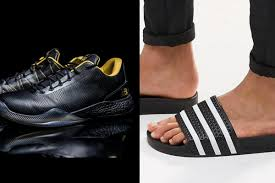 ball shoes. lonzo ball\u0027s shoes, as we know by now, cost $495. they\u0027re wildly expensive. ball shoes z