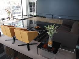 Modern Furniture Store Houston Amazing 48 Best COMMERCIAL Images On Pinterest Dining Set Dining Sets And
