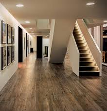 creative decoration tile floor looks like wood porcelain floor tile that looks like wood design your