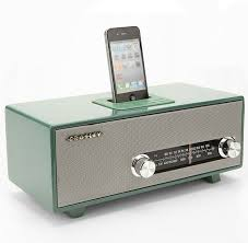 urban outfitters stereoluxe amfm iphone radioalarm clock 19900 beautiful alarm clock e93