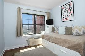 carroll gardens apartments for rent. Brooklyn Apartments For Sale: Carroll Gardens Condo Asks $879K .. Rent T