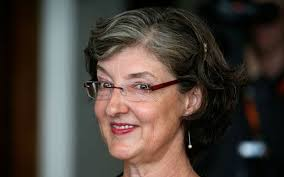 barbara kingsolver interview telegraph