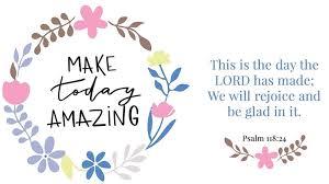 Inspirational verses Uplifting Bible Quotes Enchanting Encouraging Verses on 54