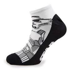 <b>Носки Good</b> Loot Star Wars - Stormtrooper Ankle <b>Socks</b> — в ...