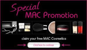 get a free 250 cosmetic gift card