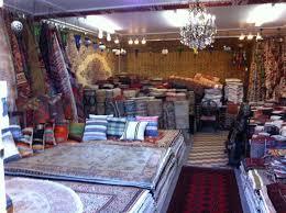 oriental rugs dublin oriental rugs co
