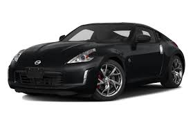 new nissan z 2018.  2018 2017 nissan 370z on new nissan z 2018