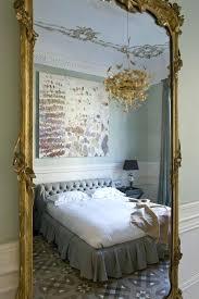 color schemes for master bedroom trendy