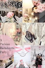 Kitchen Tea Themes A Gauteng Bachelorette Party Bridal Shower Venues Fun Ideas