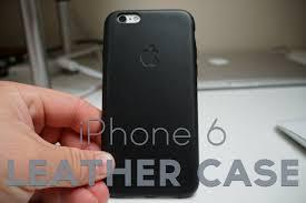 iphone 6 black case. iphone 6 black case