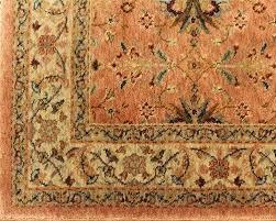area rug ethan allen oriental rugs furniture s bedroom sets p