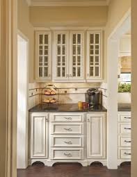 tall wood pantry cabinet diy oak kitchen storage cabinet kitchen design ideas