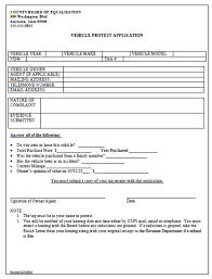 100 Authorization Letter Template Best Car Power Of