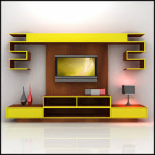 Tv Unit Design For Living Room Tv Unit Designs For Living Room India Home Interior Design Oak And