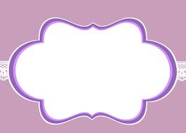 Tag Lilac Violet - Free image on Pixabay