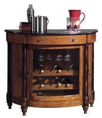 small corner bar furniture. Small Corner Bar Cabinet Furniture C
