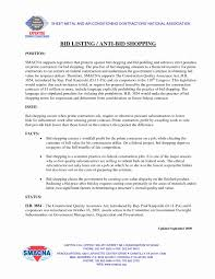 Cost Proposal Templates Free Construction Estimate forms Templates and Residentialion 64