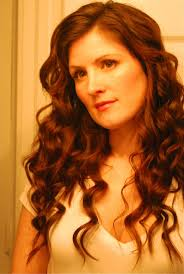 Hair Style Curling curling wand hairstyles google search hairclothesmakeup 8758 by wearticles.com