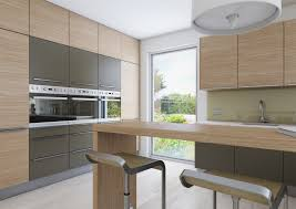 fitted kitchens kitchen ideas