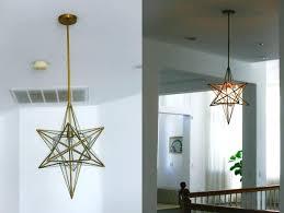 full size of pier 1 hanging tea light chandelier farmhouse lighting west elm pendant chandeliers crate