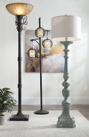 grotesque your residence design reviews with beautiful kirklands floor lamps