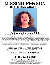 Missing Person Poster Template Best Missing Person Flyer Template Erkaljonathandedecker