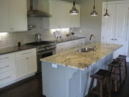 kitchen alaska white granitetraditional kitchen new orleans