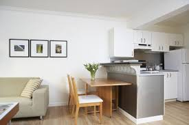 3 Bedroom Apartments Nyc No Fee Ideas Property Awesome Inspiration