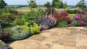 Small Picture Garden Patio Design Ideas Uk Outdoor Patio Designs Uk Large Patio