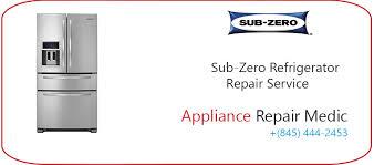 samsung refrigerator repair service.  Refrigerator Wolf Range Repair With Samsung Refrigerator Repair Service S