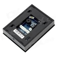 id rfid card access control w keys shipping dealextreme id 230 rfid card access control w keys