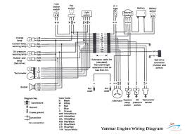 alternator wiring diagram tachometer valid ipphil page 18 of 27 1966 chevy c10 wiring diagram alternator wiring diagram tachometer valid ipphil page 18 of 27 sample and diagrams free for 1966 chevy c10