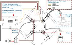naza wiring diagram naza wiring diagrams car for all pictures 2 dji phantom wiring diagram