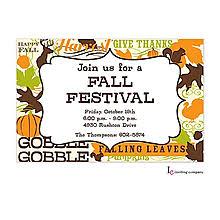 Fall Festival Invites Rome Fontanacountryinn Com