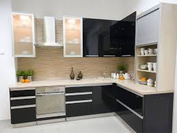 Small Picture Modular Kitchen Manufactures in Bangalore Rapido Kitchen Bangalore