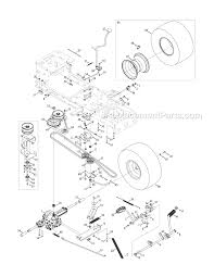 troy bilt bronco deck parts diagram troy engine image for troy bilt bronco deck parts diagram troy engine image for user